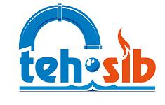 Интернет-магазин TEH-SIB